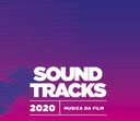 Soundtracks 2020 - Musica da film