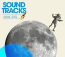 Soundtracks - musica da film
