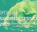 Summer Sessions Art Residency