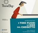 ThinkBig