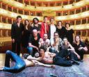 Torna Rock All Opera, opportunità spettacolare!