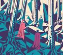 Trasforma la Divina Commedia in uno storyboard