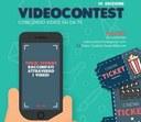 Torna il VideoContest di Sasso Marconi