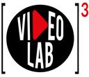 VideoLab3. Iscrizioni aperte