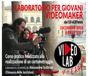 VideoLab4