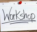 Workshop al centro giovanile Ca' Vaina di Imola