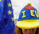Giovani cittadini d' Europa