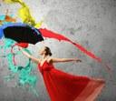 Cosa ne pensi del programma Creative Europe?