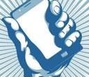 Stop al roaming in Europa