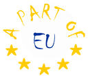A part of EU