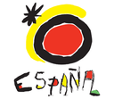 Cercasi volontario/a per la Spagna