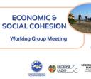 Bando sulle politiche giovanili della Commissione Intermediterranea