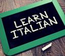 Due mesi in Turchia per insegnare italiano
