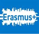 Erasmus+: bando generale 2018