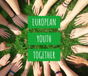 European Youth Together