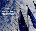 Lavorare nella Commissione Europea? Ecco come fare