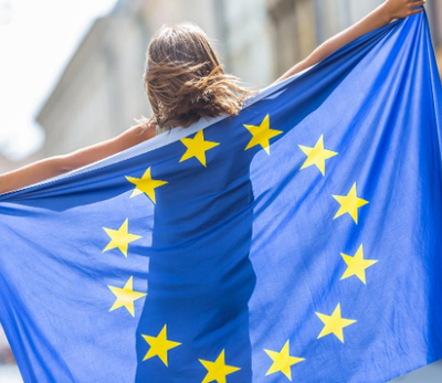 L'Europa che sarà: opportunità per laureati/e