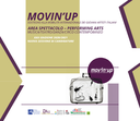 Movin'Up Spettacolo-Performing Arts