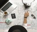 Progetto Erasmus+: borse di studio per stage di tre mesi in tutta Europa