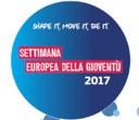 Settimana Europea della Gioventù