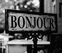 Vola in Belgio per migliorare il tuo francese
