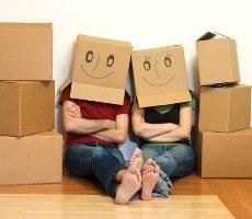 Casa. Agevolazioni per acquisto e affitto