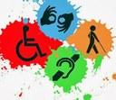 Disabilità, via libera al nuovo Piano