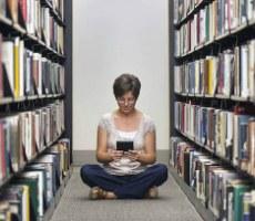 Nasce EmiLib, biblioteca digitale