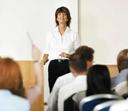 Occupazione: finanziati 189 percorsi di formazione