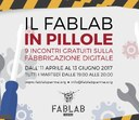 FabLab in Pillole: Kinect