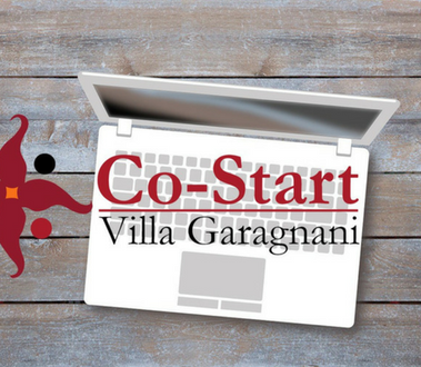 Open Day Co-Start Villa Garagnani