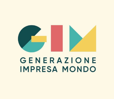 Nasce GIM - Generazione Impresa Mondo