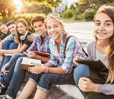 Firmato con le parti sociali il Patto per i Giovani