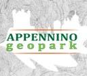 Appennino Geopark