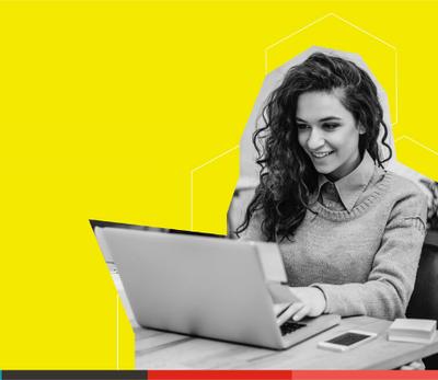 Digital Recruiting Week - la prima fiera del lavoro digitale