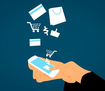 Diventa progettista di prodotti multimediali per l'e-commerce