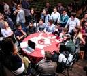 Lo StartUp Day: un'opportunità per mettersi in gioco