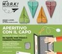 Progetto Work