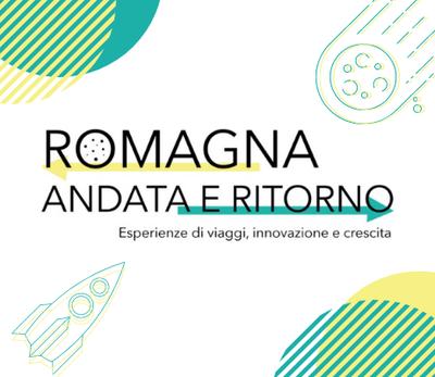 Romagna A/R, andata e ritorno