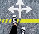 Scegli il percorso professionale più adatto a te!