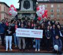Unibo cerca giovani appassionati di innovazione e impresa