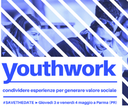 Incontro Nazionale Youth Work