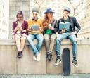 Adolescenti. Un milione di euro per progetti che fanno crescere