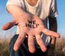 Volontariato. Un bando per chi aiuta i più poveri