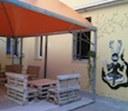 A Modena, un nuovo spazio per i giovani: si chiama SFN Lab