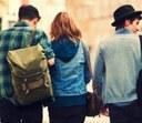 Adolescenti: 4 nuovi bandi regionali