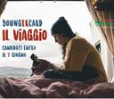 """Call """"Il Viaggio"""""""