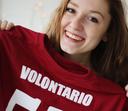Campi estivi: diventa volontario