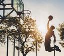 Cantieri sportivi 2021: lo sport diffuso per favorire la socialità