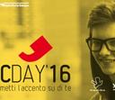 Celebration Day 2016